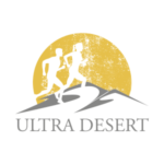 ultra2